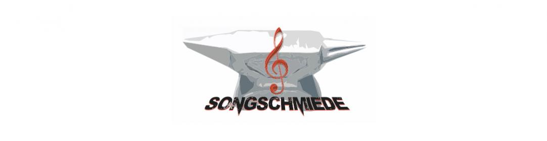 Songschmiede